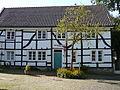Haan Denkmalbereich 3 (Gruiten-Dorf) 001 29.JPG