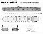 Habakukk aircraft 01.jpg