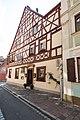 Habergasse 11 Bamberg 20190830 001.jpg