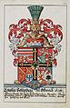Habsburger Wappenbuch Fisch saa-V4-1985 094r.jpg