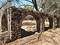 Hacienda de La Erre - Dolores Hidalgo, Guanajuato VI.jpg