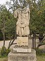 Hadrian 3.JPG