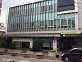 Haengun-dong Comunity Service Center 20140608 130328.JPG