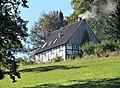 Hagen, Am Tüßfeld.jpg
