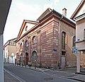 Hagenau-Synagoge-20-2019-gje.jpg