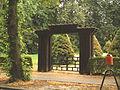 Hagenow Ehrenfriedhof 01.jpg