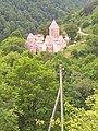 Haghartsin Monastery D A (75).jpg