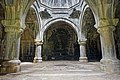 Haghpat Monastery - interior 3.jpg