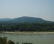 Hainburger berge.jpg