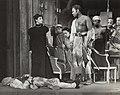 Haiti-1938-Jacques-dead.jpg