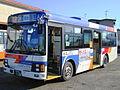 Hakodate bus H200F 0126.JPG