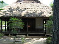 Hakogike house03.jpg