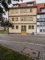 Halberstadt Bakenstraße 48.jpg