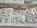 Halebid carvings 3.jpg