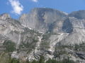 Half Dom Yosemite CA.jpg