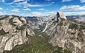 Half Dome with Eastern Yosemite Valley (50MP).jpg