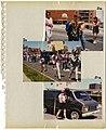 Halifax Pride Parade 1989 (28139267342).jpg