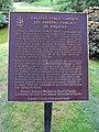 Halifax Public Gardens Sign (41964891781).jpg