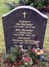 Hallesby grav.jpg