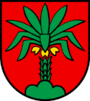 Coat of Arms of Hallwil
