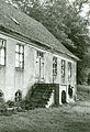 Halsnøy kloster, Hordaland - Riksantikvaren-T254 01 0221.jpg