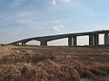 Hamana Bridge01.jpg