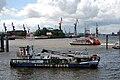 Hamburg-090612-0140-DSC 8237-Heros-I.jpg