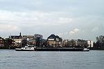 Hamburg (ship, 1962) 003.JPG