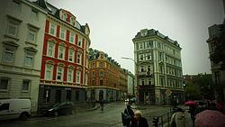 Hamburg - Altona (15349782688).jpg