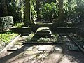 Hamburg Nienstedtener Friedhof Carl Wohlenberg 01.jpg