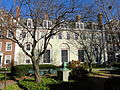 Hamilton - Harvard Business School - DSC02988.JPG