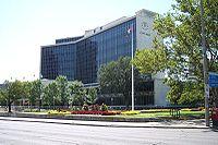 Hamilton city hall.jpg