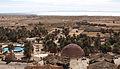 Hammam Musa (Moses' Bath), hot spring, El-Tor. South Sinai. Egypt. 03.jpg