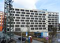 Hammerbrook, Hamburg, Germany - panoramio (38).jpg