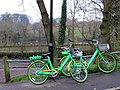 Hampstead Heath from Millfield Lane.jpg