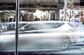 Hamra Street.jpg