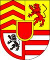 Hanau-Lichtenberg-1626.PNG