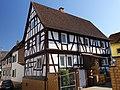 Hanau-Mittelbuchen, Guldenstraße 9.jpg