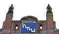 Handel en Nijverheid Werkmancollege Groningen.jpg
