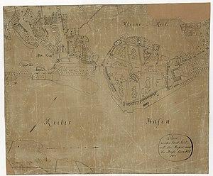Handzeichnung 1808 (DK008102).jpg