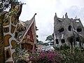 Hang Nga guesthouse 02.jpg