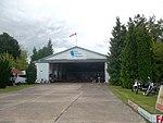 Hangar Flugplatz Bautzen (2).jpg