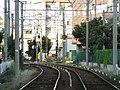 Hankai Tenjinnomori Station - panoramio (3).jpg