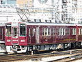 Hankyu 8004 IMG 0044 20121208.JPG