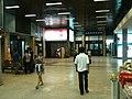Hanoi Station central hall 01.jpg