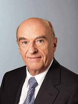 Hans-Rudolf Merz - 2008.jpg