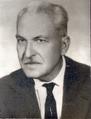 Hans Em.tif