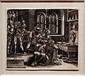 Hans brosamer, sansone e dalila, 1545.jpg