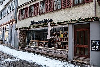 Hanseatica-mit-Schnee.jpg