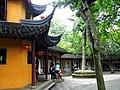 Hanshan Temple 寒山寺 - panoramio.jpg
